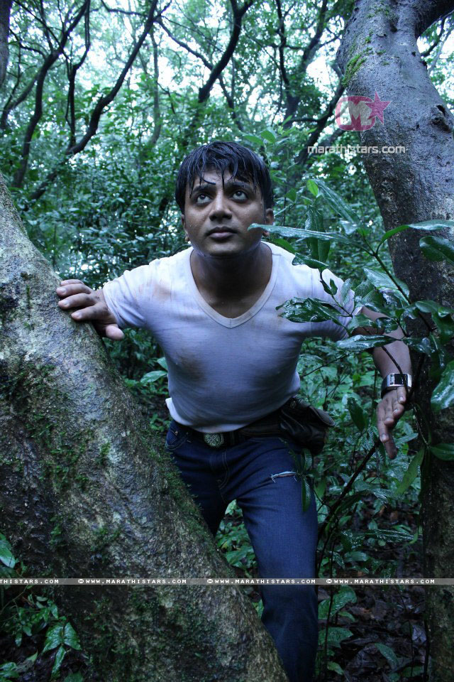 Devendra-Chougale-marathi-Actor-In-Movie