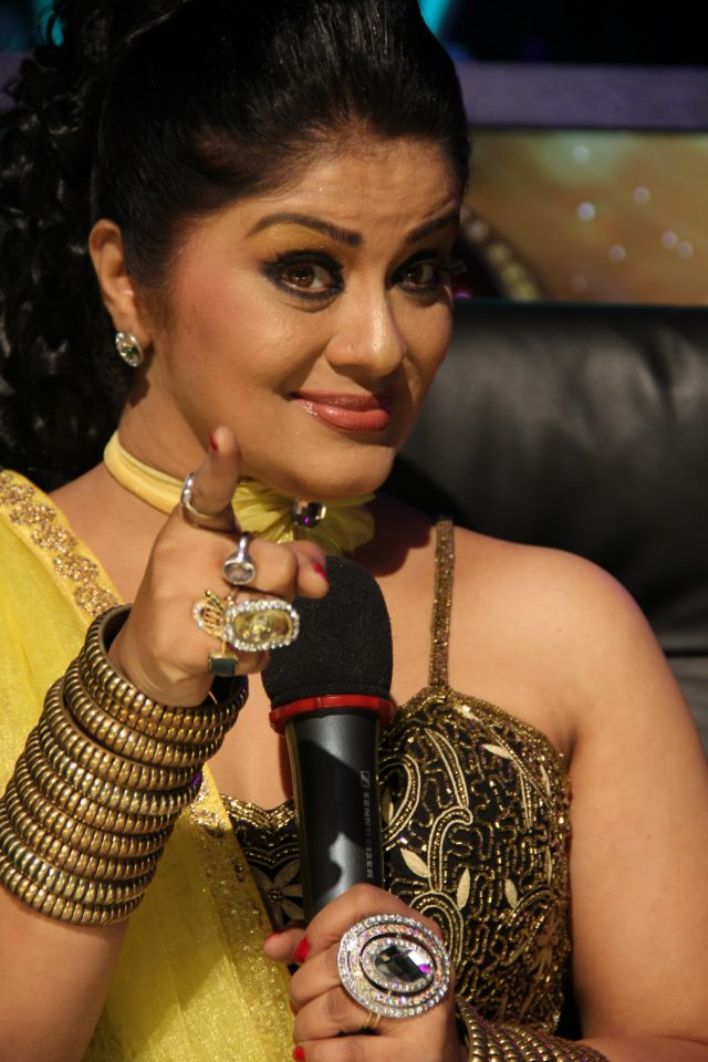 sudha chandran Sudha chandran 5,201 likes 15 talking about this sudha chandran (tamil: சுதா சந்திரன்) is an accomplished bharatanatyam dancer, indian film and.