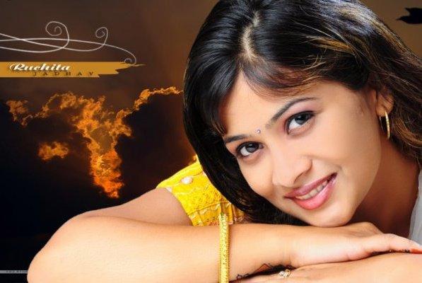 Ruchita jadhav marathi actress photos bio wiki love lagn locha altavistaventures Choice Image