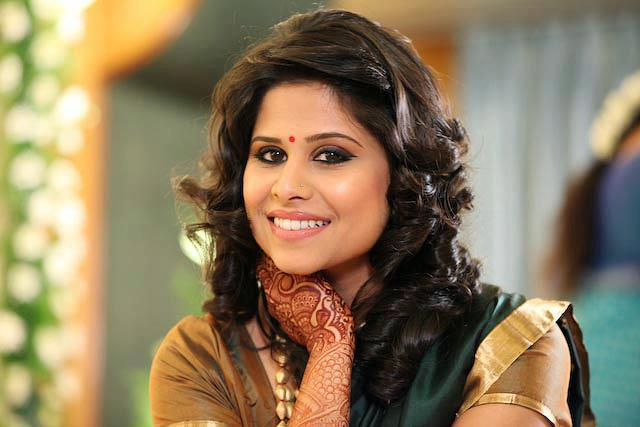Sai tamhankar marathi actress photosbiographywallpaperswikihot sai tamhankar marathi actress photos biography wallpapers thecheapjerseys Image collections