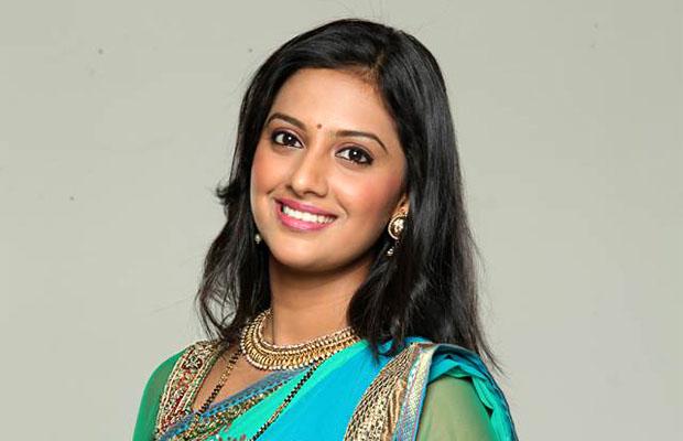 Marathi sexy womens — photo 3