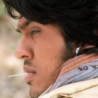 Lalit Prabhakar Marathi Actor Photos Biography