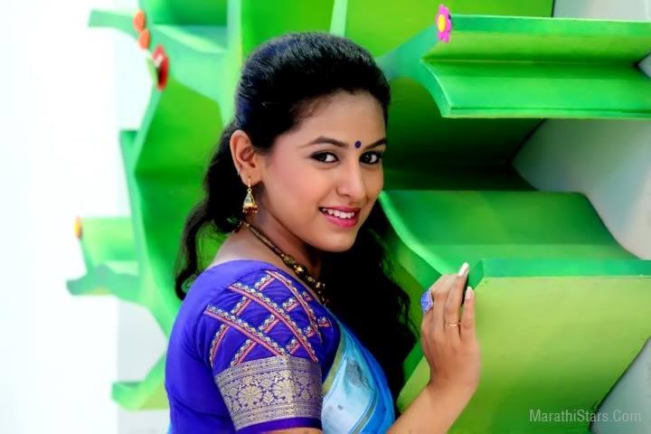 Danger Marathi Movie Download Utorrent