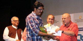 Shantanu Rode - Jayjaykar