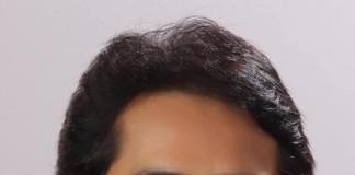 Ashok Shinde Marathi Actor