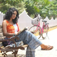 Urmila Kanitkar - Baavare Prem He