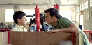 Mihiresh Joshi & Adinath Kothare - Avatarachi Goshta