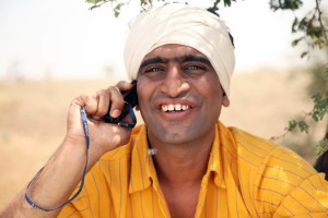 Sandeep Pathak - Ranga Patanga Marathi Movie