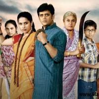 Madhyamvarg Marathi Movie Still Photos