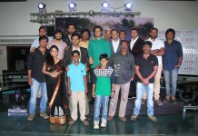 Team Avatarachi Goshta