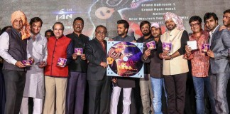 Ek Tara A new musical extravaganza by Avadhoot Gupte
