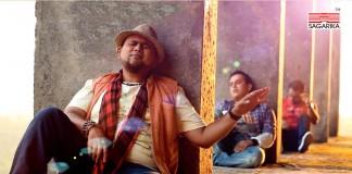 Tevhachi Kavita ... Kori Sung by Jasraj Joshi