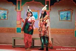 Sandeep Pathak & Sameer Khandekar - Timepass2 (tp2)