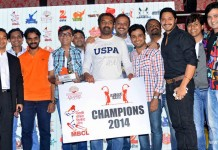 Second Season of 'Marathi Box Cricket League' Announced!