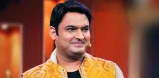 Kapil Sharma to produce a Marathi film
