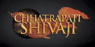Ravi Jadhav to direct Riteish Deshmukh's 'Chhatrapati Shivaji'