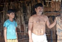 Well Done Bhalya Marathi Movie Still Photo