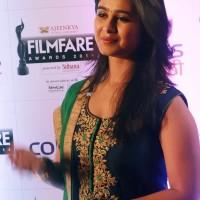 Mrunal Dusanis - Marathi Filmafare Award