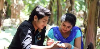 Sairat Still Photos Rinku Rajguru Akash Thosar