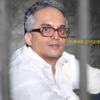 Sandeep Khare - Damalelya Babachi Kahani Marathi Movie
