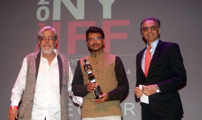 Umesh Kulkarni's Highway bags best Film award at New York Film festival