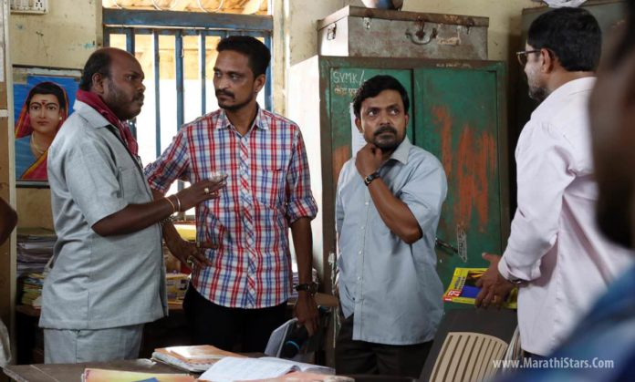 Copy Marathi Movie Still Photos