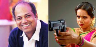 Duheri Serial Sanjay Jadhav Interview