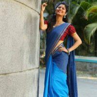 Abhidnya Bhave Images