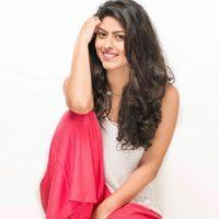 Khulata Kali Khulena Serial Actress Monica