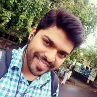 Omprakash Shinde Marathi Actor