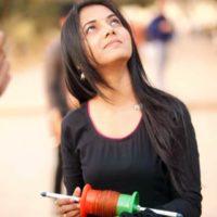 Photos of Sayali Sanjeev