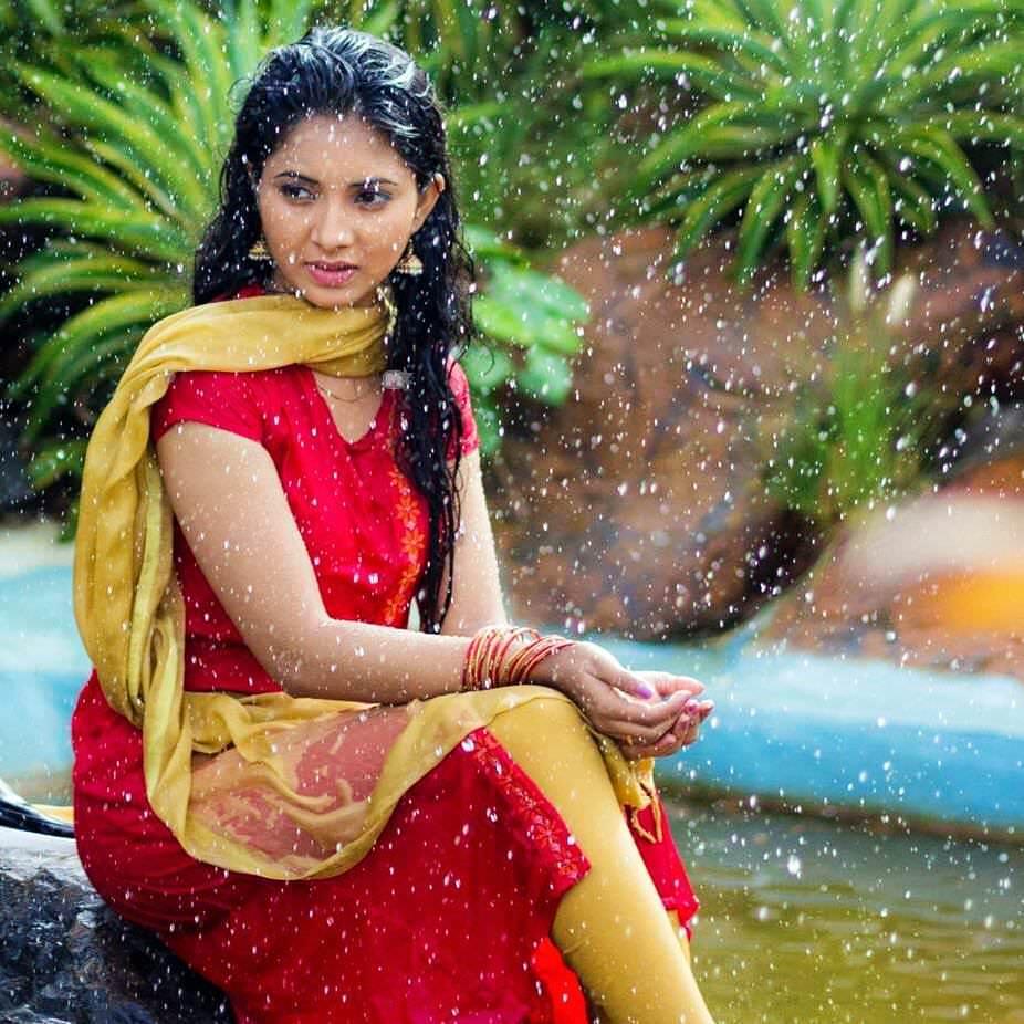 Sayali sanjeev marathi actress biodata photos wiki gauri sayali sanjeev marathi actress hot photos thecheapjerseys Images