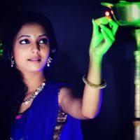Sayali Sanjeev Marathi Actress Unseen Photos