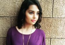 Shivani Rangole Marathi Actress, Bun Maska Serial Actress Maitreyee Real Name Wiki Biodata Filmography Movies Wallpapers Photos Images Downloads Birthdate