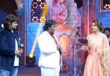 Adarsh Shinde & Anand Shinde - Zee yuva Sargam Music Show