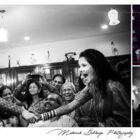 Manava Naik Marriage Photos (1)