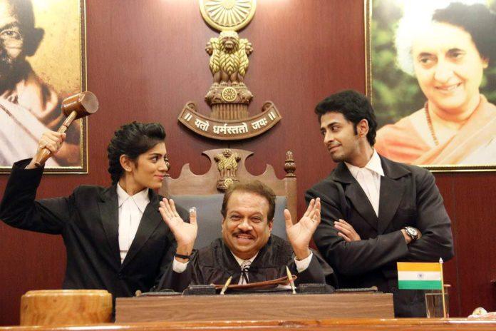 Objection My Love Prem He Zee Yuva