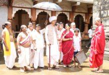 Dashakriya Marathi Movie Still Photos