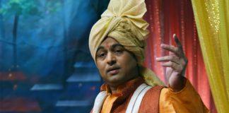 Subodh Bhave Stars in 'Tamasha' Based Film Chhand Priticha
