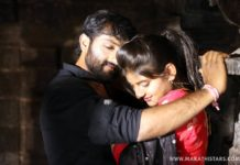 Baban marathi Movie Actor Actress