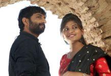 Bhausaheb Shinde, Gayatri Jadhav Baban marathi Movie