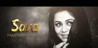 Lagn Mubarak Marathi Movi Trailer