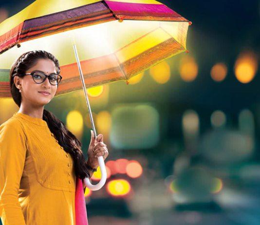 Namrata Pradhan Interview Chatriwali Serial