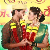 Manas Vaidehi Wedding Marriage Photos