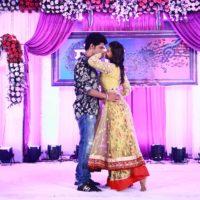 Phulpakharu Zee Yuva Serial Photos (2)