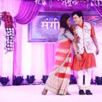 Phulpakharu Zee Yuva Serial Photos (5)