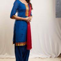 Gauri Nalawade Sur Rahu De Serial